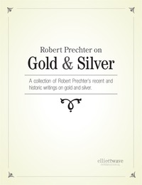 online magazine - Gold Silver Ebook