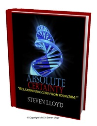 online magazine - Absolute Certainty