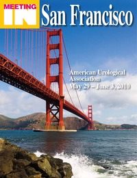 online magazine - Meeting in San Francisco