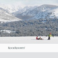 online magazine - Rock Resort Directory