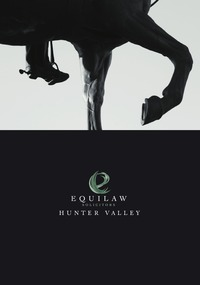 online magazine - Equilaw Brochure