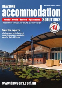 online magazine - Dawsons Accommodation Solutions