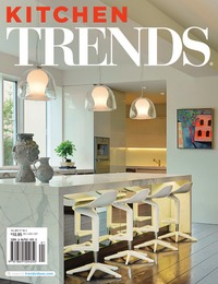online magazine - TRENDS - Kitchen Vol 2702