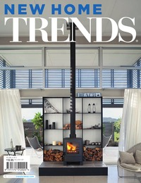 online magazine - TRENDS - New Home Vol 27 No 5