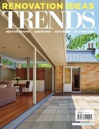 online magazine - TRENDS - Renovation Vol 27 No 7