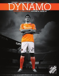 online magazine - GAMEDAY MAGAZINE Issue 18