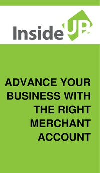online magazine - Advance Your Business with the Right Merchant Account