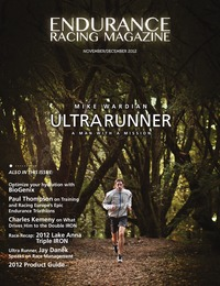 online magazine - ERM November/December Issue 2012