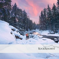 online magazine - RockResorts Directory - Winter 2012/2013