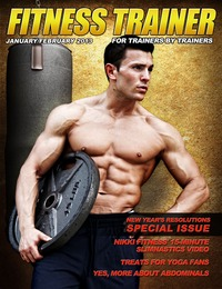 online magazine - Jan/Feb 2013