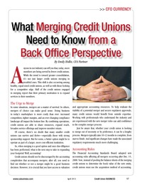 online magazine - CFO Currency + CMG ad