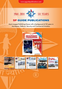 online magazine - SP Guide Publications - Brief Introduction