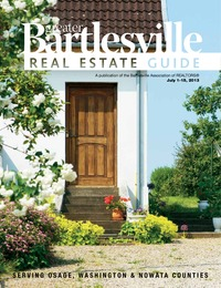 online magazine - City View Magaine July 1-15 2013 Issue