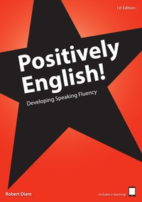 online magazine - Positively