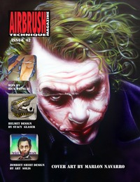 online magazine - issue 42preview