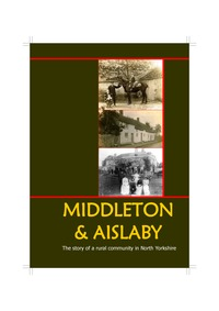 online magazine - Middleton and Aislaby