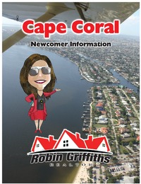 online magazine - Guide to Cape Coral