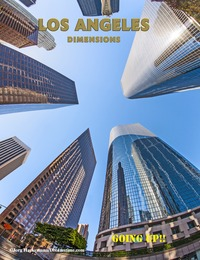 online magazine - L.A. DIMENSIONS-Editorial to come