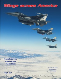 online magazine - Wings Across.pdf