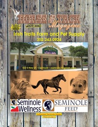 online magazine - Horse 'N Tack Apr 14 Area 13