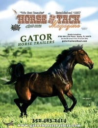 online magazine - Horse 'N Tack Apr 14 Area 7