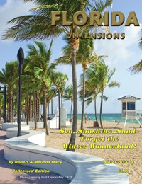 online magazine - Florida-Winter 2013-14