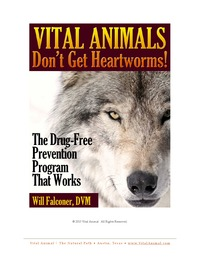 online magazine - Vital Animal Sample