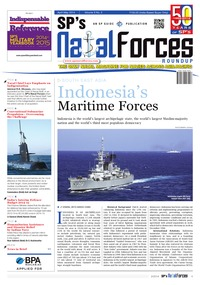 online magazine - SP's Naval Forces April-May 2014