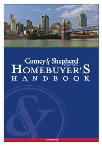 online magazine - Comey & Shepherd Home Buyer's Guide