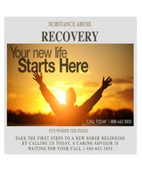 online magazine - CHANGE YOUR LIFE TODAY 1-888-662-3850
