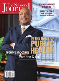 online magazine - Jan/Feb 2012