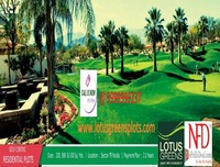 online magazine - Lotus Greens Plots Noida - Bringing Gladness @ 9999999237