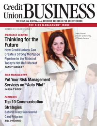 online magazine - SWBC Article November CU Business.pdf