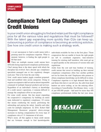 online magazine - E_N_COMPLIANCE UPDATE_Nov_2016