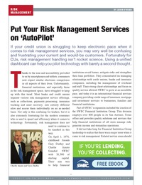 online magazine - E_N_RISK MANAGEMENT_Nov_2016