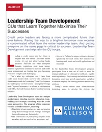 online magazine - E_N_LEADERSHIP_Nov_2016