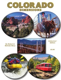 online magazine - Colorado Dimensions16