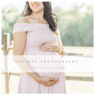 online magazine - Joy Han Photography
