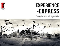 online magazine - Photo Expeditions with Arpan Kalita V.1.0