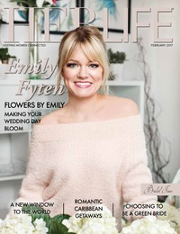 online magazine - HERLIFE KANSAS CITY - February 2017