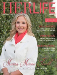 online magazine - HERLIFE CENTRAL VALLEY - FEBRUARY 2017