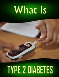 online magazine - Knowing What Is Type 2 Diabetes - And How To Defeat It