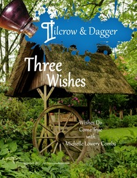 online magazine - May/June 2017 Issue Pilcrow & Dagger - Authors