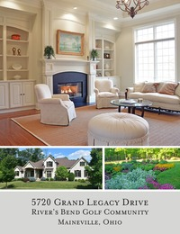 online magazine - 5720 Grand Legacy drive