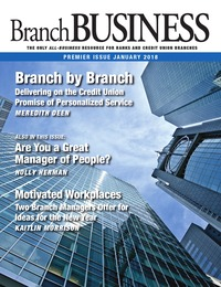 online magazine -  Branch Business Issue_Jan_2018