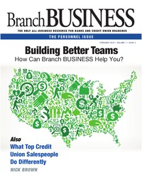 online magazine - Branch Business Issue_February_2018