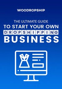 online magazine - WooDropship - Aliexpress Dropshipping Guide