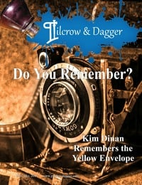 online magazine - November/December 2018 Issue - Do You Remember?